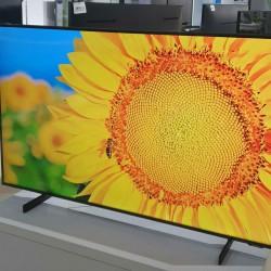 Televizor Lg (127 sm) Smart TV İlkin Ödənişsiz 12 Aya