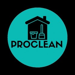 ProClean təmizlik xidməti- ev, otel, ofis, restoran,