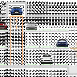 Parking sistemlərinin quraşdırılması Parkinq sistemlərinin