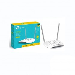 """Tp-Link Modem TD-W8961N 300Mbps Orginal ev telefonuna"