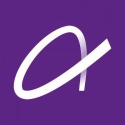 Azercell şirkəti üçün operator xanım lazımdır iş