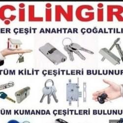 7/24 Вскрытие замков любой сложности Qapalı Seyf Ev Mawın