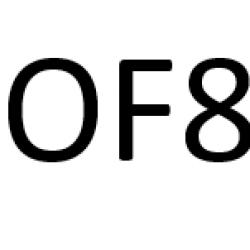 99OF801 MASIN NOMRESI SATILIR