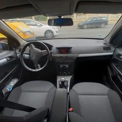 Opel Astra 2006 ci il Bakıya təzə getirilib işlək