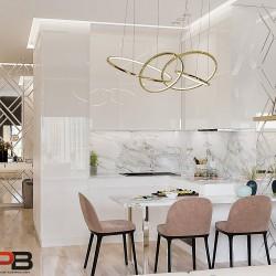 Dizaynın 1 m²-15 AZN. Təmirin 1 m² materiallardan aslı