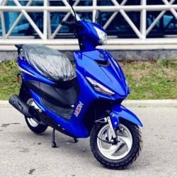 moon moped ilkin odenis 400 aznden 30 aya qeder kredit