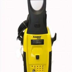 Moyka Xander LDHP6170 Münasib qiymete 150 Bar 220V-2100W