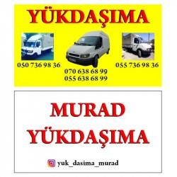 >>> Murad Yuk Dasima Xidmeti