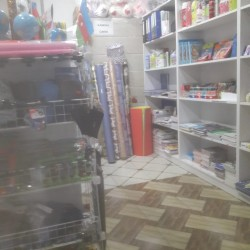 Obyekt:SATILIR. 24 kv.m. (Mini Market) 45.000azm. (Tam