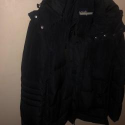 qadın ziyafət paltarı 10 manata çox az istifadə olunub