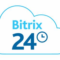 Uçotun avtomatlaşdırılması üçün 1C və Bitrix24 proqram