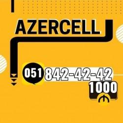 0518424242 Yeni Azercell nomre.kredit yoxdur kreditle diger