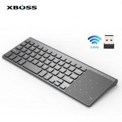 Yeni. Çatdirilma var XBOSS P19 Nazik Naqilsiz Mini USB