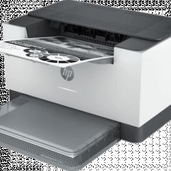 Hp printerlerinin satisi Bakida hp printerleri Laser