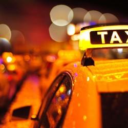 İş barədə məlumat taksi sirketine beyler teleb olunur 265