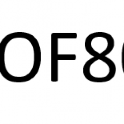 99OF801 dovlet qeydiyyat nisani SATILIR