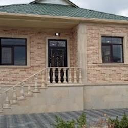 Hərkəsin büdcəsinə və zövqünə uyğun evlər !!! Villa inşaat