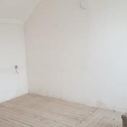 Masazırda 65000-ə 2 mərtəbəli ev satılır. Ev Abşeron rayonu
