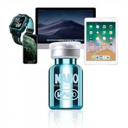 Nano Maye Smartfon, Smart Watch, Tablet və s. üçün ekran