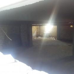 Xırdalan şəhəri, AAAF-park yaşayış kompleksı, 9 mərtəbəli