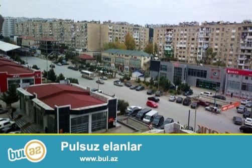 M. Hadi kuc. Hezi Aslanov metro stansiyasinin cixisinda ayrica tikili obyektler satilir...