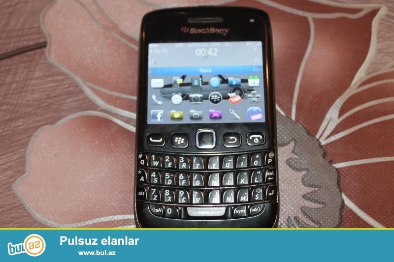 Tecili satiram.blackberry 9790 wekildeki teldi.bir dene baw kunopkasi xarabdi qalan her weyi iwdeyir...