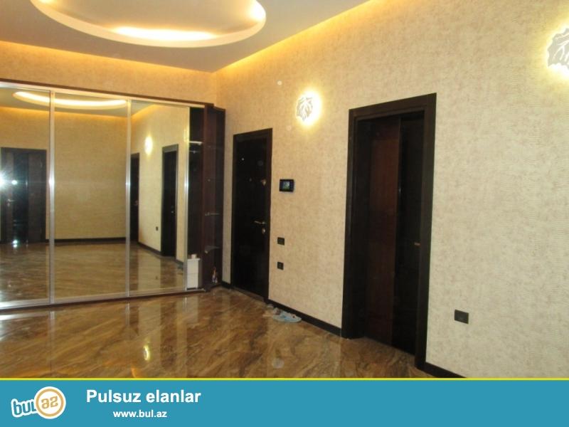 **РУФАТ*АЙНУР** Продается 3х комнатная квартира в новопостроенном жилом здании с ГАЗОМ и КУПЧИЕЙ , на ул...