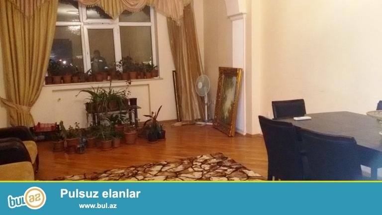 """Сдается 2-х комнатная квартира в престижной новостройке,в Наримановском районе, рядом с домом торжеств """"Моно Лиза""""..."""