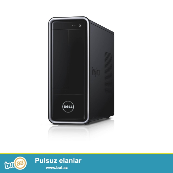 Intel Core i3-4150 Processor<br />