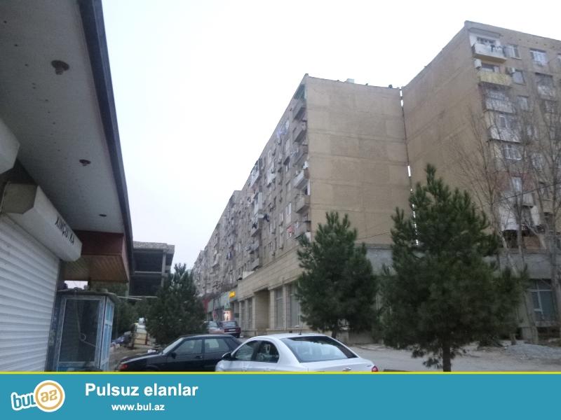 Günəşli qəsəbəsi, 46 N -li marşurutun son dayanacağında dəniz mənzərəli 3 sot torpaq sahəsi satılır...