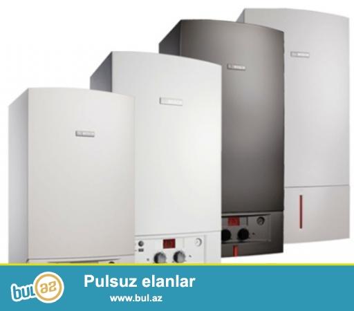 Sizin Konfortlu yaşaminiz üçün İTaliyada en yüksek texnologiya esasinda Avropada en taninmiş firmalarin Kombi ve Radiatorlarini teklif edirik<br /> <br /> RADİATORLAR<br /> BELTA - A80/500 : 6_AZN<br /> BELTA - A80/450 : 6_AZN<br /> <br /> GLADIATOR - A100/500: 6...