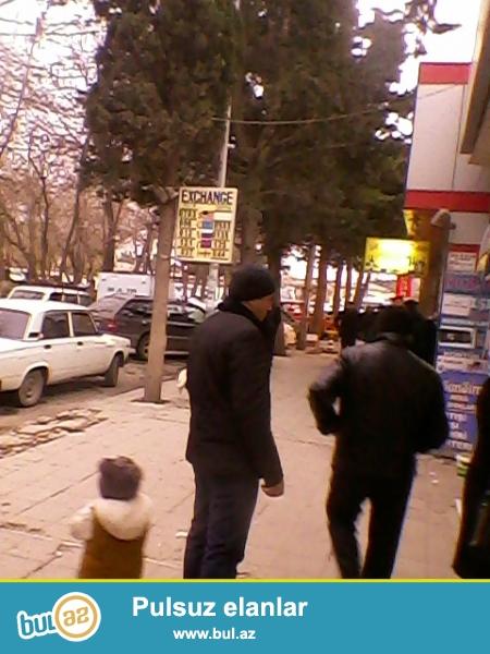 nzs-upd-nin merkezi.astanovkaya 30-metr b.butun infrastruktur var...