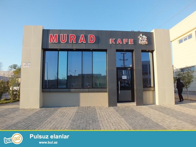 Sumqayit seherinde Avtovagzal rayonu erazisinde Asan Xidmetin teze tikili obyekt satilir 195000 razilasmaqda olar