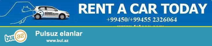 TST Car Rent a Car :Вы арендуете больше чем автомобиль!<br /> Аренда автомобиля из нашего автопарка доставит вам только положительные эмоции...