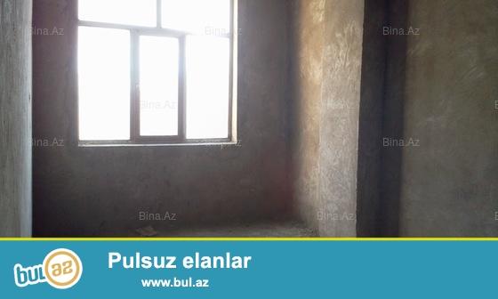 yeni Yasamalda, 3 otqli(Şərrur İnşaatda) 120 kv...