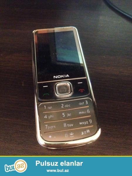 telefon iwlek veziyyetdedir demek olarki hecbir problemi yoxdu...