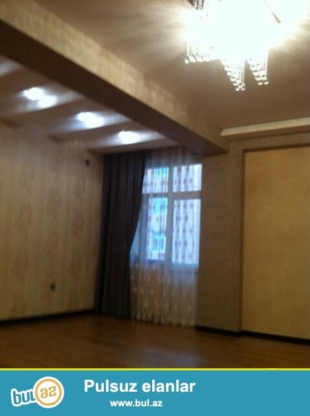 Продается 3-х комнатная квартира в новостройке в районе Е...