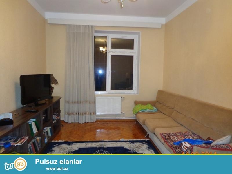 Сдаётся 5 комнатная квартира дуплекс по проспекту Строителей...