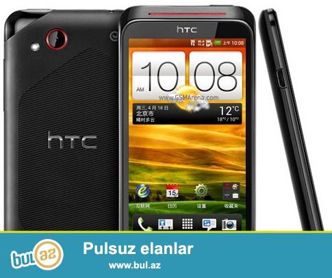 htc desire vc t328d dual sim cdma+gsm