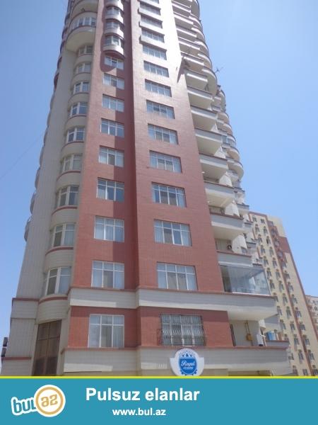 Сдаётся 1 комнатная квартира по проспекту Нариманова, улица Гуткашенлы...