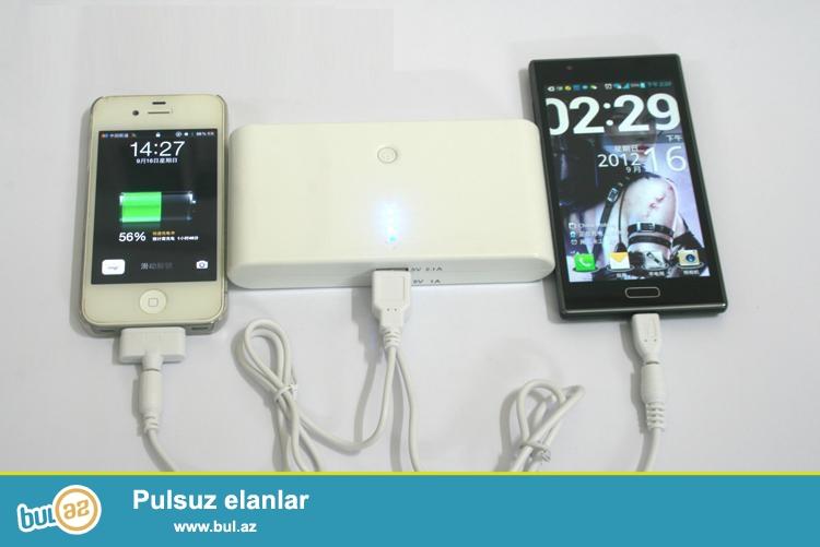 YENİ<br /> BÜTÜN model telefon və planşetlər kameralar mp3 playerler ve...