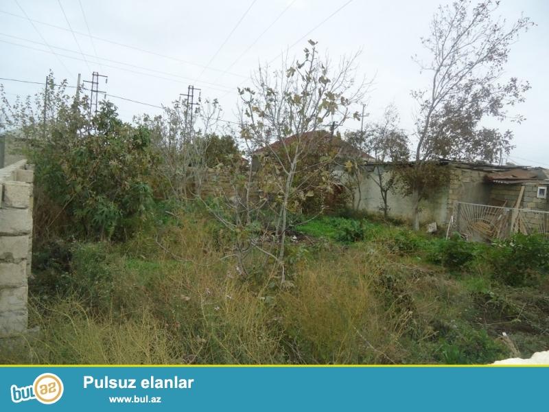 Binəqədi rayonunda Müşviqabad qəsəbəsindən sonra Şamaxı yoluna yaxın yerdə 5 ədəd olmaqla  10 sot torpaq sahəsi  satılır...