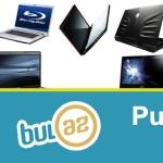 Windows 7, Windows 8 və Windows 8.1 original planşet və noutbukların satışı...