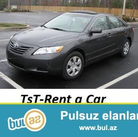 ПРОКАТ АВТОМОБИЛЕЙ В АЗЕРБАЙДЖАНЕ<br /> TST Rent a Car :Вы арендуете больше чем автомобиль!<br /> Тел (+99412) 598-98-60<br /> Моб: (99450) 232-60-64<br /> Mоб: (99455) 232-60-64<br /> Mоб: (99470) 232-60-64<br /> Mob (99470) 432-60-64<br /> Спрос на прокат автомобилей в Азербайджане быстро растет...