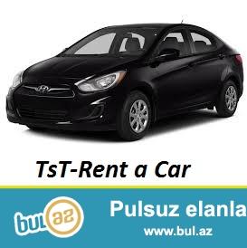 TST Car Rent a Car :Вы арендуете больше чем автомобиль!<br /> Шикарно жить не запретишь или аренда автомобиля с водителем<br /> В условиях, когда требуется машина, а самостоятельно сесть за руль нет возможности, услуга аренды авто с водителем незаменима...