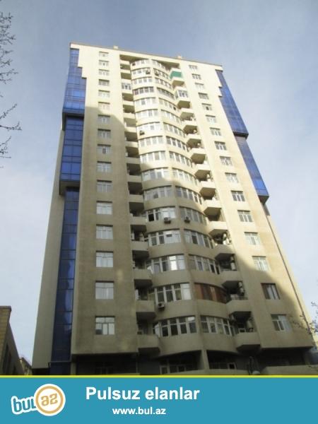 Сдаётся 4-х комнатная квартира по улице Р...