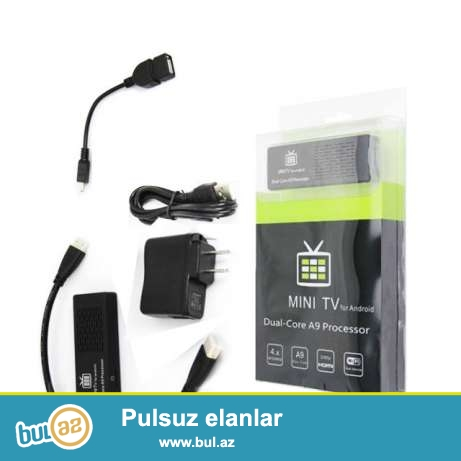 YENI + TACH KLAVIATURA MUSHKA<br />