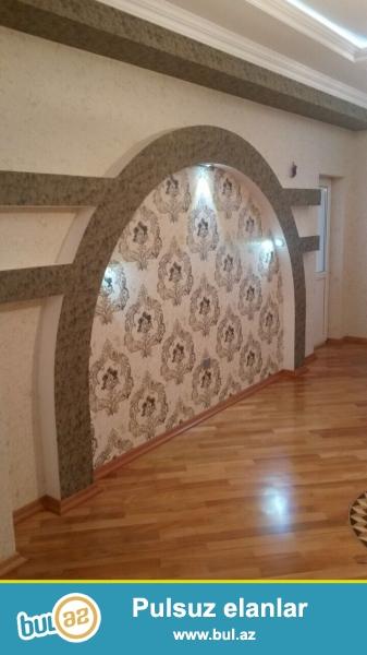 Расположение: Баку, р-н Хатаи, м...