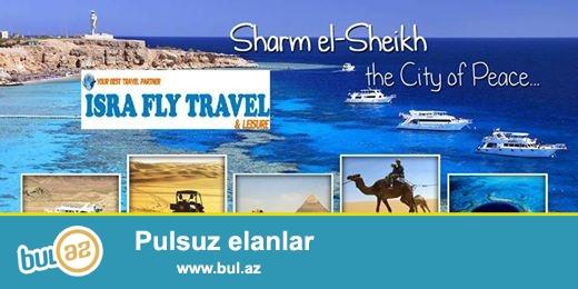 *** SHARM AL SHEYX - NOVRUZ BAYRAMI ***<br /> <br /> 22...