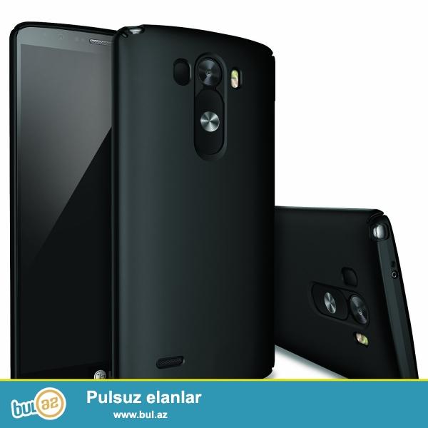 Salam.LG G3 D855 166b model telefonu kreditle almisam...